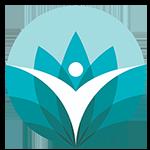 Vera Helleman logo